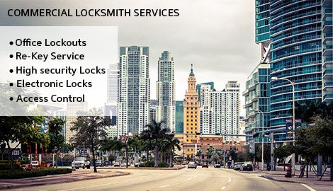 Expert Locksmith Shop Colfax, NC 336-355-1635